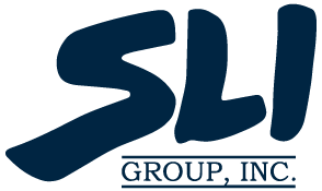 SLI Group, Inc.
